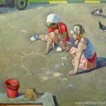 solntse_na_asfalte_118x1302009